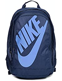 Buy buy nike bags online   up to 39% Discounts a29683a67