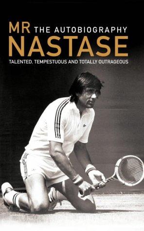 mr-nastase-the-autobiography