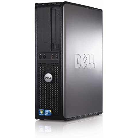 Computer PC DELL Optiplex GX 380 -