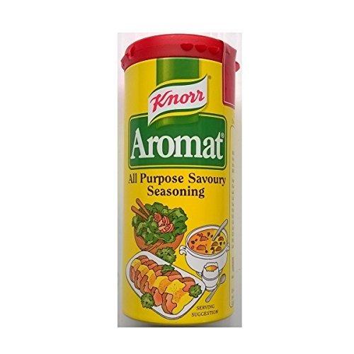 knorr-aromat-sazonador-para-todos-los-fines-6-x-90gm