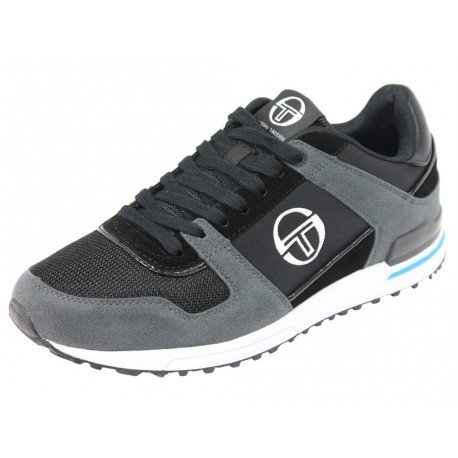 Sergio Tacchini Veloce Mesh Shk - Chaussures Homme