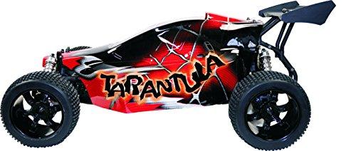Amewi 22079 - Buggy Tarantula 4WD, M 1:5, 23 cm, RTR*