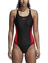 Amazon.it  Sole - 36   Mare e piscina   Donna  Abbigliamento 2740a4df7cf1