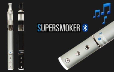 supersmoker-bluetooth-die-erste-e-zigarette-der-welt-zum-telefonieren-und-musik-abspielen-e-zigarett