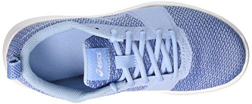 41X0cBPvrfL - ASICS Women's Kanmei Training Shoes