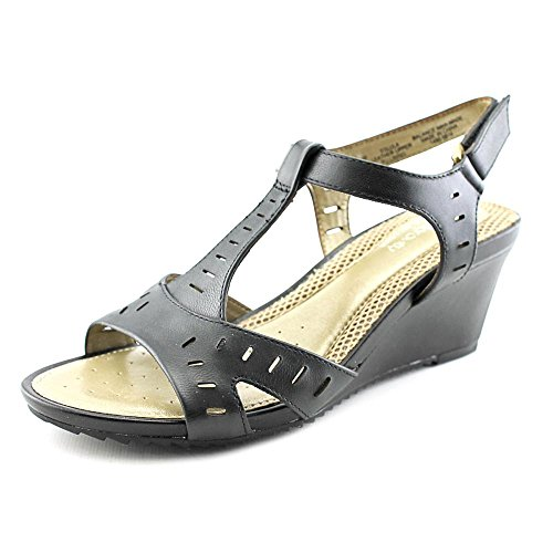 antigravity-by-easy-spirit-lula-damen-us-6-schwarz-keilabsatze-sandale