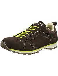 3fdb622b3948 Suchergebnis auf Amazon.de für  Dachstein schuhe  Schuhe   Handtaschen