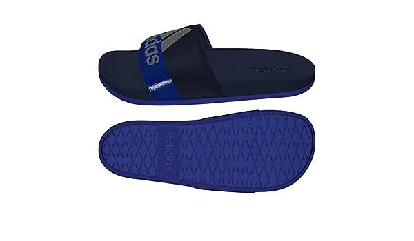 official photos 8c09f 9138a adidas Jungen Adilette CF Ultra Zehentrenner, Azul (MaruniPlamet  Reauni),  36 23 EU Amazon.de Schuhe  Handtaschen