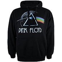 Générique Pink Floyd, Sweat àCapuche Homme