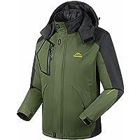 the latest f905a 7e19b giacca trekking - Giacche 3 in 1 / Giacche: Sport e ... - Amazon.it