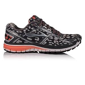 Brooks Ghost 8 Women's Running Shoes - 6