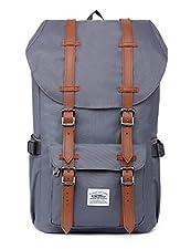 Über KAUKKO Für viele Jahre war ich als Designer in der Herstellung von Taschen tätig. Gerade das Designen von Messenger Bags und Rucksacken gehört zu meinen Spezialitäten. Dabei war mein Traum die Herstellung von coolen Taschen zu einem vernünftigen...