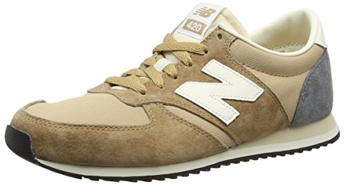 new-balance-u420v1-zapatillas-para-hombre-beige-beige-white-grey-43-eu
