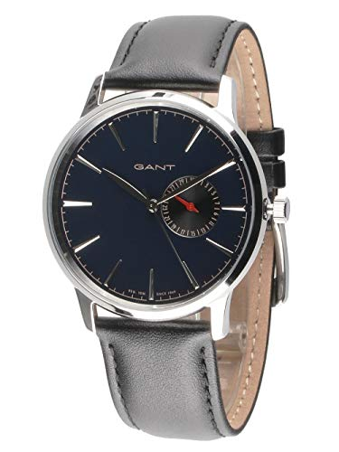 Gant Time GTAD04800899I Standford - Reloj de Hombre (42 mm, 5 ATM)