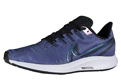 Nike W Air Zoom Pegasus 36 PRM Rise