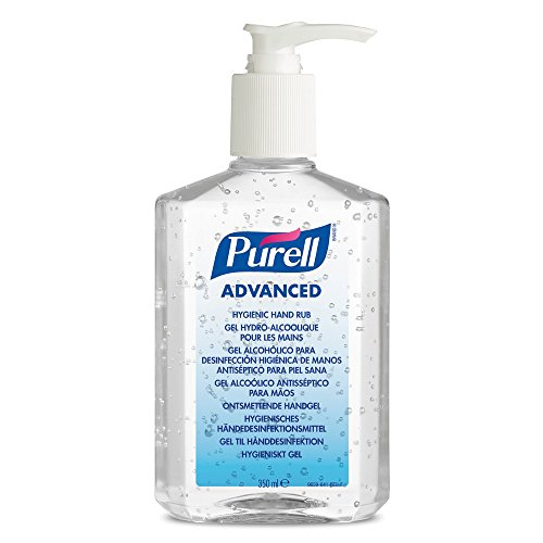 purell-advanced-hand-sanitizer-gel-350ml-pack-of-12