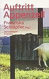 Auftritt Appenzell