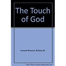 The Touch of God