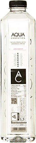 aqua-carpatica-still-natural-mineral-water-15l-pet-pack-of-6-naturally-sodium-free