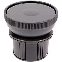 KFZ-Halterung für die Getränkehalterung (Cup Holder) für CATERPILLAR CAT B10 / B15 / B15Q / B25 Outdoor Handys