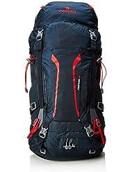 e84ed35887 Ferrino - Zaini e borse / Camping e outdoor: Sport e tempo ... - Amazon.it