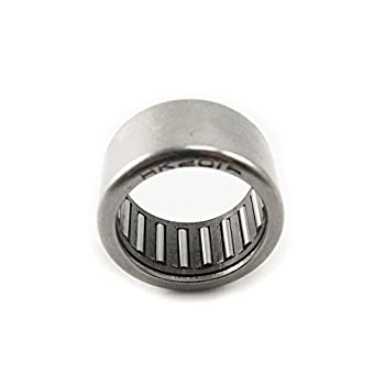 Generic Hk202614Hk201420X 26X 14Mm Metall Nadellager (2Stück) 1