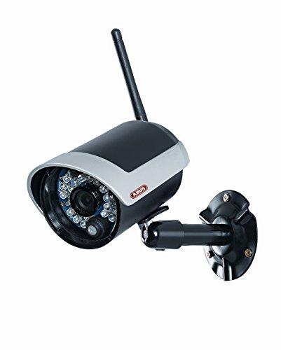 Funkkamera Set ABUS - 2