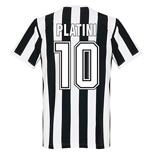 1970s-juventus-home-platini-no10-retro-shirt-inc-danone-sponsor-xl