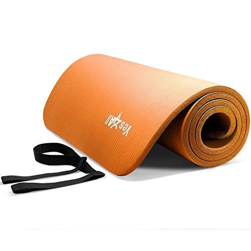 orange-npr-yoga-mat-72x24x1-2-ybzsz