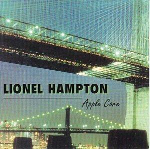 apple-core-by-lionel-hampton-2002-08-20
