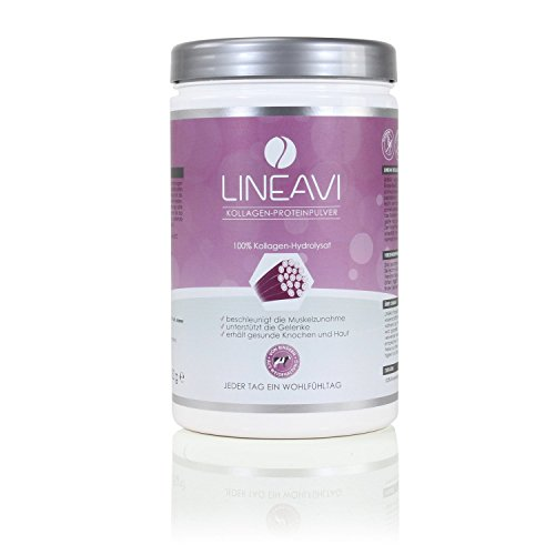 lineavi-collagen-protein-powder-o-100-collagen-hydrolysate-from-grass-fed-cattle-o-410g