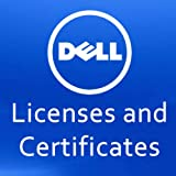 Microsoft Windows Server 2012 RDS TS Remote Desktop Services: 5 User CAL Licences - Terminal Services - DELL BIOS Locked - MS Bild