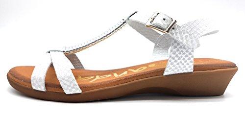 oh-my-sandals-sandalia-de-piel-blanco-3615-38