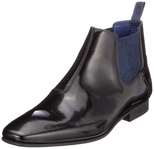 Ted Baker London Men's Lameth Chelsea Boots