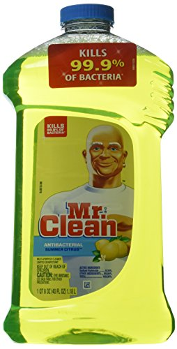 mr-clean-antibacteriano-limpiador-de-verano-de-citricos-multisuperficies-40-oz-2-pack-2-pk