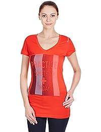 Reebok Women's Sports - Shirt