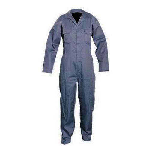 Sicherheit und Workwear Kleidung marineblauer BLAUMANN XL 116 cm (116,84 cm) Navyblau Latzhose mit elastischem Bund, Taschen und drücken-Stecker an der Vorderseite. 65% polyester, 35% Baumwolle. Slv Tasche