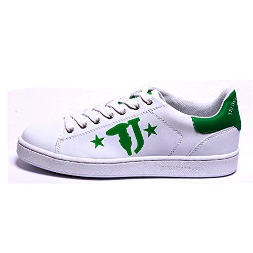 Trussardi Jeans 77S700 Sneakers Homme 45