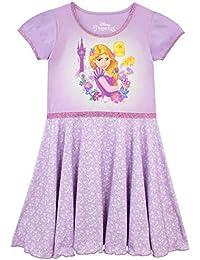 Gr 104, 98 Disney Cinderella Nachthemd 92