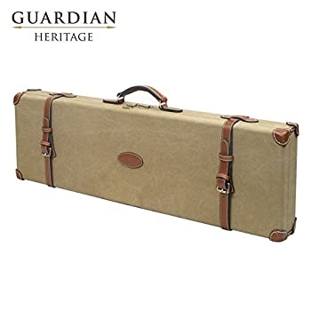 Guardian Heritage funda de...