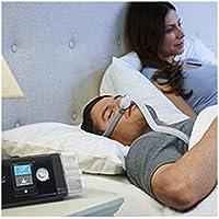 OxyStore - Auto CPAP AirSense 10 AutoSet - ResMed - Dispositivo + Humidificador