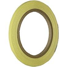Edmunds–1/4Pulgadas x 9Yd stitchers antideslizante aro cinta