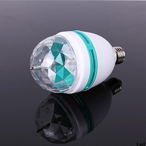 elinkum-e27-rvb-ampoule-led-3w-rgb-crystal-ball-stage-lights-rotation-lampe-led-rotative-a-led-300lm