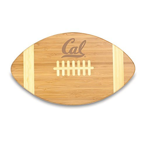 ncaa-touchdown-cutting-board-16-inch-by-picnic-time
