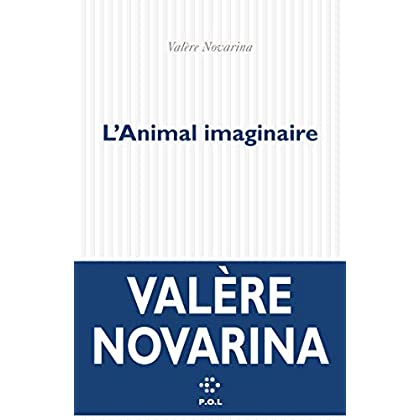 L'Animal imaginaire