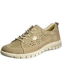 Josef Seibel Steffi 23, Zapatos de Cordones Derby para Mujer