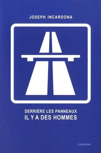 """<a href=""""/node/93421"""">Derrière les panneaux il y a des hommes</a>"""