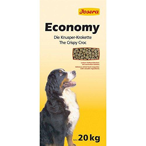 Josera Economy Hundefutter