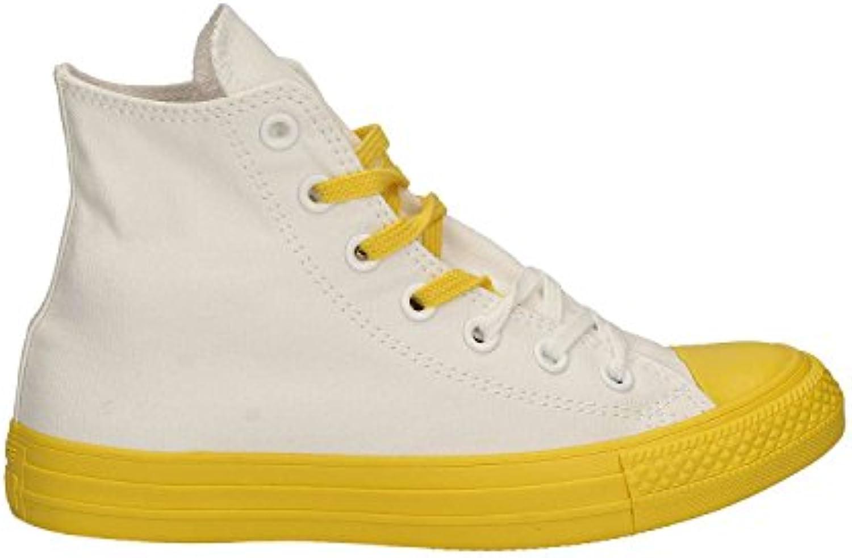 Etnies Lo-Cut SC Hombre Zapatillas Gris -