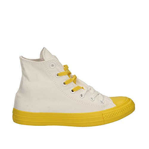 Converse 156764C Sneakers Unisex Bianco